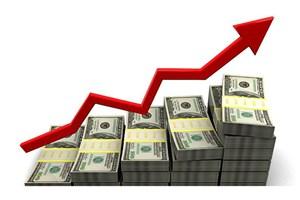 افزایش نرخ ارز و التهابات بازار طلا ناشی از نقدینگی و سررسیدهای تأمین مالی است
