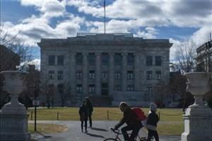 همکاری چین و دانشگاه هاروارد در مورد کرونا