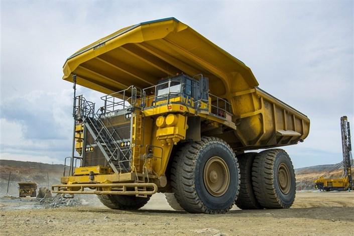بزرگترین وسیله نقلیه برقی جهان 1