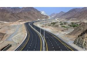 عبور از تهران-شمال برای اتوبوسها چقدر آب میخورد؟/ جزئیات سقف و کف قیمتها + جدول