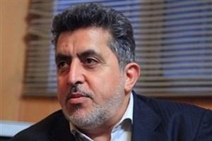 محسن طاهری، مداح پیشکسوت به دلیل ابتلا به کرونا در دوبی بستری شد