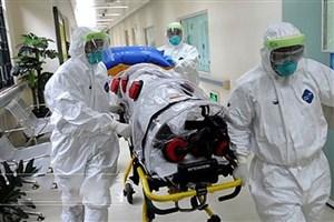 قرارگاه جهادی مبارزه با کرونا در قم تشکیل شد/ وضعیت توزیع اقلام بهداشتی نامناسب است