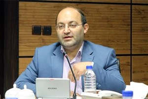 مدرسه عالی دارالفنون در اصفهان راه اندازی میشود