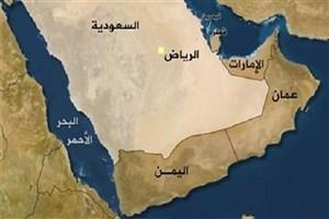 کشته و زخمی شدن ۶ نظامی دولت دست نشانده ریاض در یمن
