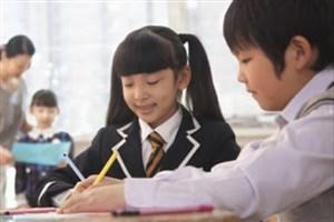 راهاندازی کلاس اینترنتی ملی در چین/ پشتیبانی 7 هزار سرور از کلاسهای آنلاین