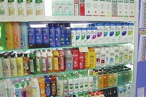 افزایش قیمت محصولات شوینده پس از شیوع کرونا