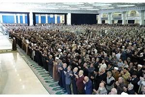 نماز جمعه فردا در تهران و اکثر مرکز استان ها برگزار نخواهد شد