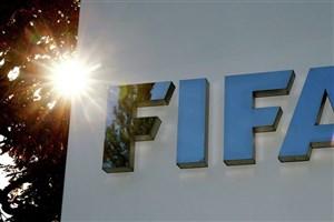 پاسخ فدراسیون فوتبال، فیفا را قانع میکند؟
