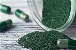 صعود ایران به قله تولید داروهای زیستی در شرایط تحریم