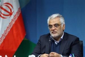 بخشنامه «دفاع از رساله دکتری تخصصی دانشگاه آزاد اسلامی» ابلاغ شد