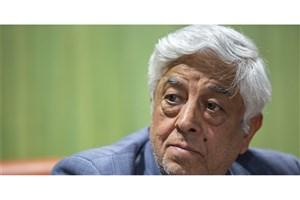 «کشاورز» با موافقت رهبر انقلاب سرپرست وزارت جهاد کشاورزی ماند