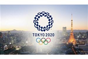 باخ: المپیک ۲۰۲۰ توکیو در موعد مقرر برگزار میشود