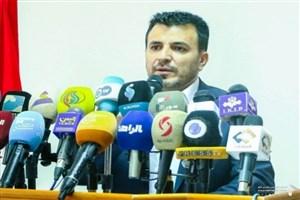 صنعا: امارات درصدد اعزام بیماران کرونا به یمن است