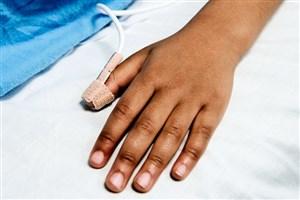 سرطان در کمین کودکان رنگین پوست