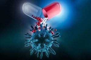 طراحی سامانه دارورسانی با استفاده از یک نانوساختار زیستسازگار