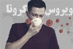 رسانهها از بزرگنمایی و اغراق در تصویرسازی ویروس کرونا پرهیز کنند