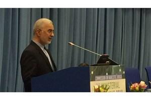 سردار مومنیبرای حضور در اجلاس کمیسیون مواد مخدر سازمان ملل به وین رفت