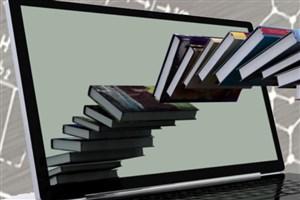 آموزش مجازی درگیر مشکل پهنای باند است/ جلسات دفاع بهصورت حضوری برگزار میشود