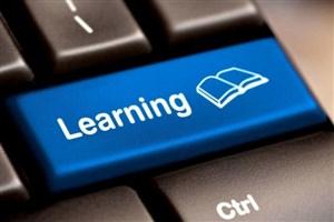 دانشگاهها در بحث آموزش مجازی  یک قدم مثبت و رو به جلو برداشتند