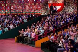 شرایط جدید تلویزیون برای حضور تماشاچی ها در استودیو