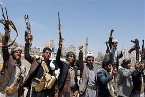 خبرگزاری فرانسه: یمنیها در مذاکرات با سعودی از موضع قدرت سخن میگویند