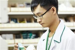 تحقیقات برای یافتن داروی ویروس کرونا/ تمرکز روی داروهای ضد ویروس قبلی