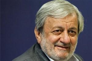 «سیّد محمد میرمحمدی» درگذشت