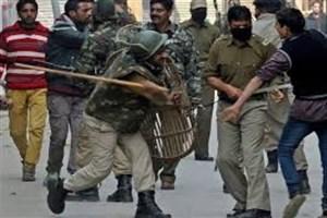 ترامپ با مطرح کردن تروریسم اسلامی، باعث کشتار مسلمانان در هند شد