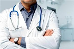 «پزشکی» همگرایی ایثار و فداکاری/ سختیهایی که زیر پوسته درآمدبالا پنهان شده است