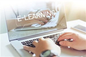 Scientists Believe e-Learning Can Provide Students More Effective Learning Experience