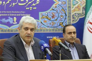 تولید 300 هزار ماسک ایرانی تا آخر هفته جاری/داروهای کرونا وارد چرخه بالینی میشود