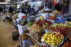 42 بازار روز تعطیل شدند