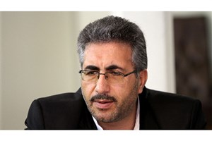 اسامی محتکران ماسک بزودی  اعلام میشود