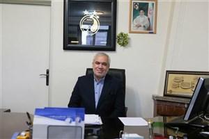 تماس تلفنی رئیس هیئت مدیره استقلال با فتحاللهزاده