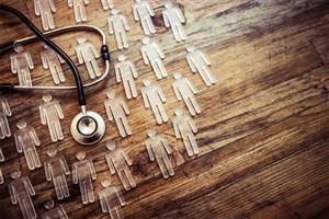 یافتهای طلایی برای پیشبینی شیوع کروناویروس