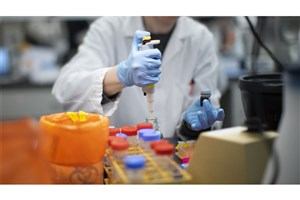 Lab for Coronavirus Test Kits May Have Been Contaminated