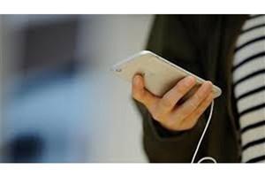 تلفن های هوشمند ویروس کرونا  را منتشر می کنند