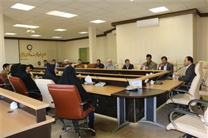 اعضای ستاد آموزش غیرحضوری استان اردبیل منصوب شدند