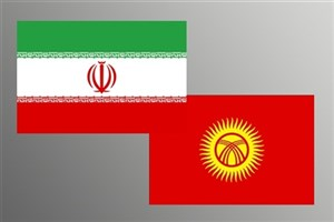 Iran, Kyrgyzstan to Co-op against Coronavirus
