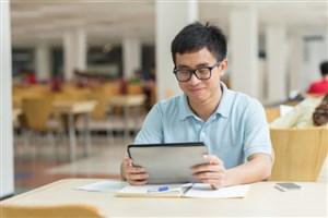 بررسی آموزش مجازی در دانشگاههای سطح یک چین/کرونا نظام آموزشی چین را دیجیتالی کرد