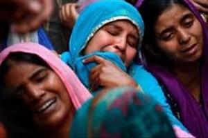 نامه جمعی از تشکلهای دانشجویی به سازمان ملل درباره کشتار مسلمانان در هند