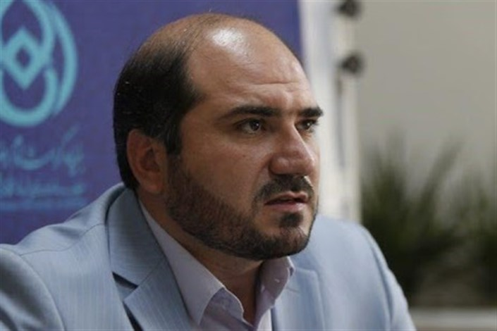 محسن  منصوری