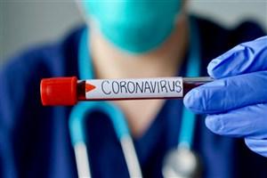 چرا دیابتیها بیشتر در معرض ابتلا به ویروس کرونا هستند؟