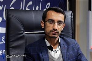 محدودیت دانشجویان در دولت روحانی بیشتر شده است
