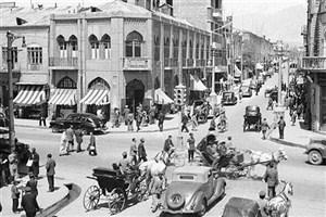 ساختوساز اماکن قرنطینه در ۱۰۸سال پیش تهران و شهرهای شمالی کشور