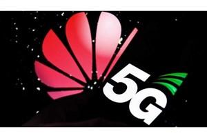 میزان فروش گوشیهای هوشمند 5G هوآوی از مرز ۱۰ میلیون دستگاه گذشت