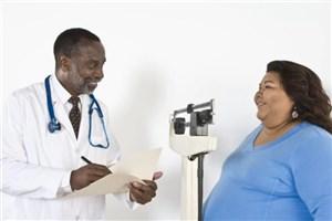 پزشکان باید نحوه درمان چاقی را تغییر دهند