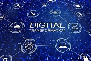 سند تحول دیجیتال کشور به زودی تکمیل میشود