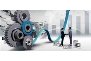 ارتباط با صنعت برای شتاب پژوهشهای دانشبنیان ضروری است
