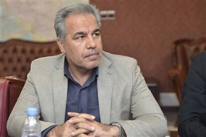 عرب: پول برانکو بین بازیکنان تقسیم شد
